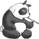 Kaiser Panda