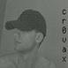 cr0vax