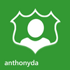 anthonyda