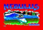 nebulus83