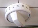 Thermostat 6