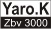 Yarok