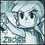 Zboss