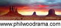 philwood