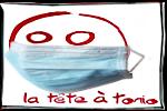 Toniocourc