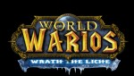 world-of-warios
