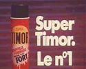 SUPER TIMOR le n 1