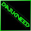Darkneed
