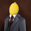 Online Citron