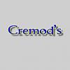 Cresius