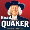 headquaker