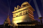 NCProduction