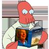 DocteurZoidberg