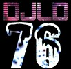 djld76